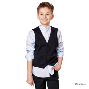 Weise Junior 7357007 - Kollektion 2019