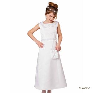 Weise PrinCipessa 53160 - Kollektion 2019