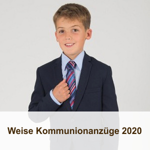 Weise Junior 2020