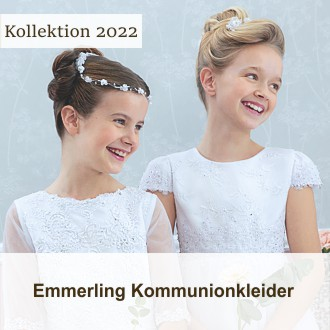 Emmerling Kommunion